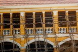 3rd-world-constructions-standards;3rd-world-safety;Asia;building-site;building-sites;Cambodia;construction-site;construction-sites;Indochina-Peninsula;Kampuchea;Kingdom-of-Cambodia;new-building;scaffold;scaffolding;Siem-Reap;Siem-Reap-Province;Southeast-Asia;Third-world-construction-standards