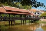 Asia;bridge;bridges;Cambodia;covered-bridge;covered-bridges;covered-pedestrian-bridge;covered-pedestrian-bridges;foot-bridge;foot-bridges;footbridge;footbridges;Indochina-Peninsula;Kampuchea;Kingdom-of-Cambodia;pedestrian-bridge;pedestrian-bridges;people;person;Siem-Reap;Siem-Reap-Province;Siem-Reap-River;Southeast-Asia;suspension-bridge;suspension-bridges;swing-bridge;swing-bridges;tourism;tourist;tourists;wire-bridge;wire-bridges