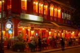 Asia;bar;bars;building;buildings;cafe;cafes;Cambodia;coffee-shop;coffee-shops;dark;diner;diners;dining;dusk;evening;heritage;historic;historic-building;historic-buildings;historical;historical-building;historical-buildings;history;Indochina-Peninsula;Kampuchea;Kingdom-of-Cambodia;light;lighting;lights;Mexican-Restaurant;night;night-time;night_time;old;people;person;restaurant;restaurants;Siem-Reap;Siem-Reap-Province;Southeast-Asia;Street-09;Street-9;Strret-Nine;tourism;tourist;tourists;tradition;traditional;twilight;Viva;Viva-Mexican-Restaurant;Viva-Restaurant