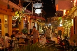 Alley-West;Asia;bar;bars;cafe;cafes;Cambodia;coffee-shop;coffee-shops;dark;diner;diners;dining;dusk;evening;Indochina-Peninsula;Kampuchea;Kingdom-of-Cambodia;light;lighting;lights;night;night-life;night-time;night_life;night_time;nightlife;people;person;restaurant;restaurants;Siem-Reap;Siem-Reap-Province;Southeast-Asia;tourism;tourist;tourists;Trattoria-Pizzeria;twilight