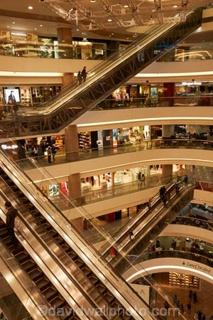 arcade;arcades;Asia;boutique;boutiques;Causeway-Bay;China;cities;city;commerce;commercial;escalator;escalators;H.K.;HK;Hong-Kong;Hong-Kong-Island;Hong-Kong-Special-Administrative-Region-of-the-Peoples-Republic;inside;interior;mall;malls;moving-stairway;moving-stairways;multi_storey-shopping-mall;multi_storeyed-shopping-mall;Peoples-Republic-of-China;plaza;plazas;retail;retail-store;retailer;retailers;shop;shoppers;shopping;shopping-arcade;shopping-arcades;shopping-center;shopping-centers;shopping-centre;shopping-centres;shopping-mall;shopping-malls;shops;steet-scene;store;stores;street-scenes;Times-Square-Mall;Times-Square-Shopping-Mall