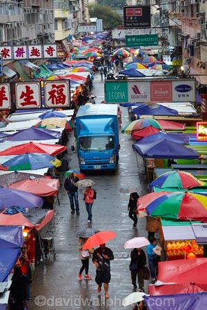 Asia;China;cities;city;commerce;commercial;Fa-Yuen-St;Fa-Yuen-St-Market;Fa-Yuen-Street;Fa-Yuen-Street-Market;H.K.;HK;Hong-Kong;Hong-Kong-Special-Administrative-Region-of-the-Peoples-Republic;Kowloon;Kowloon-Peninsula;market;market-place;market-stall;market-stalls;market_place;marketplace;marketplaces;markets;Mong-Kok;Peoples-Republic-of-China;rain;rainy;retail;retailer;retailers;shop;shopping;shops;Sneaker-St;Sneaker-St-Market;Sneaker-Street;Sneaker-Street-Market;Sports-Shoes-St;Sports-Shoes-Street;stall;stalls;street-market;street-markets;street-scene;street-scenes;umbrella;umbrellas