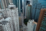accommodation;apartment;apartments;Asia;c.b.d.;Causeway-Bay;CBD;central-business-district;China;cities;city;cityscape;cityscapes;condo;condominium;condominiums;condos;Electric-Rd;Electric-Road;H.K.;high-rise;high-rises;high_rise;high_rises;highrise;highrises;HK;holiday-accommodation;Hong-Kong;Hong-Kong-Island;Hong-Kong-Special-Administrative-Region-of-the-Peoples-Republic;multi_storey;multi_storied;multistorey;multistoried;office;office-block;office-blocks;offices;Peoples-Republic-of-China;residential;residential-apartment;residential-apartments;residential-building;residential-buildings;sky-scraper;sky-scrapers;sky_scraper;sky_scrapers;skyscraper;skyscrapers;tower-block;tower-blocks;traffic