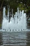Asia;Causeway-Bay;China;fountain;fountains;H.K.;HK;Hong-Kong;Hong-Kong-Island;Hong-Kong-Special-Administrative-Region-of-the-Peoples-Republic;Peoples-Republic-of-China;pond;ponds;pool;pools;Victoria-Park;Victoria-Pk;water-fountain;water-fountains