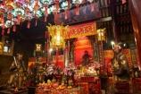1863;Asia;China;H.K.;HK;Hong-Kong;Hong-Kong-Island;Hong-Kong-Special-Administrative-Region-of-the-Peoples-Republic;inside;interior;interiors;Pak-Tai-Temple;Peoples-Republic-of-China;Taoist-temple;Taoist-temples;temple;temples;Wan-Chai