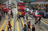 Asia;building;buildings;busy;China;cities;city;commerce;commercial;crowded;ding-ding-tram;double-decker-tram;double-decker-trams;double_deck-tram;double_deck-trams;double_decker-tram;double_decker-trams;H.K.;HK;Hong-Kong;Hong-Kong-Island;Hong-Kong-Special-Administrative-Region-of-the-Peoples-Republic;Hong-Kong-Tramways;Johnston-Rd;Johnston-Road;pedestrain;Pedestrians;people-pedestrain-corssing;Peoples-Republic-of-China;public-transport;public-transportation;rail;rails;retail;retail-store;retailer;retailers;road;roads;roadway;shop;shopper;shoppers;shopping;shops;store;stores;street;street-car;street-cars;street-scene;street-scenes;street_car;street_cars;streetcar;streetcars;streets;traffic;tram;tram-car;tram-cars;tram_car;tram_cars;tram_way;tram_ways;tramcar;tramcars;trams;tramway;tramways;transport;transportation;trolley;trolleys;Wan-Chai