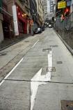 Asia;Central;China;H.K.;HK;Hong-Kong;Hong-Kong-Island;Hong-Kong-Special-Administrative-Region-of-the-Peoples-Republic;Peel-St;Peel-Street;Peoples-Republic-of-China;steep;steep-street;steep-streets;street;street-scene;street-scenes;streets;very-steep