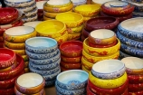Asia;bowl;bowls;ceramic-bowl;ceramic-bowls;China;colorful;colourful;commerce;commercial;flower-market;flower-markets;H.K.;HK;Hong-Kong;Hong-Kong-Flower-market;Hong-Kong-Special-Administrative-Region-of-the-Peoples-Republic;Kowloon;Kowloon-Peninsula;market;market-place;market-stall;market-stalls;market_place;marketplace;marketplaces;markets;Mong-Kok;Peoples-Republic-of-China;retail;retailer;retailers;shop;shopping;shops;stall;stalls;street-market;street-markets;street-scene;street-scenes