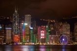 A-Symphony-of-Lights;accommodation;apartment;apartments;Asia;big-wheel;big-wheels;c.b.d.;CBD;Central;central-business-district;Central-District;China;circle;circles;circular;cities;city;cityscape;cityscapes;condo;condominium;condominiums;condos;dark;down_town;downtown;dusk;evening;feris-wheel;feris-wheels;ferris-wheel;ferris-wheels;H.K.;high-rise;high-rises;high_rise;high_rises;highrise;highrises;HK;holiday-accommodation;Hong-Kong;Hong-Kong-Island;Hong-Kong-Light-Show;Hong-Kong-Observation-Wheel;Hong-Kong-Special-Administrative-Region-of-the-Peoples-Republic;light;light-show;lighting;lights;multi_storey;multi_storied;multistorey;multistoried;night;night-time;night_time;Observation-Wheel;office;office-block;office-blocks;offices;Peoples-Republic-of-China;reflection;reflections;residential;residential-apartment;residential-apartments;residential-building;residential-buildings;ride;rides;round;sky-scraper;sky-scrapers;sky_scraper;sky_scrapers;skyscraper;skyscrapers;the-big-wheel;tower-block;tower-blocks;twilight;Victoria-Harbor;Victoria-Harbour