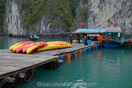 adventure;adventure-tourism;Asia;boat;boats;canoe;canoeing;canoes;Ha-Long-Bay;Halong-Bay;karst-landscape;kayak;kayak-pontoon;kayak-station;kayak-wharf;kayaker;kayakers;kayaking;kayaks;limestone-karsts;North-Vietnam;Northern-Vietnam;paddle;paddler;paddlers;paddling;people;person;Qung-Ninh-Province;Quang-Ninh-Province;sea-kayak;sea-kayaker;sea-kayakers;sea-kayaking;sea-kayaks;South-East-Asia;Southeast-Asia;tourism;tourist;tourists;UN-world-heritage-area;UN-world-heritage-site;UNESCO-World-Heritage-area;UNESCO-World-Heritage-Site;united-nations-world-heritage-area;united-nations-world-heritage-site;Vnh-H-Long;vacation;vacations;Vietnam;Vietnamese;water;world-heritage;world-heritage-area;world-heritage-areas;World-Heritage-Park;World-Heritage-site;World-Heritage-Sites