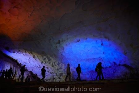 Asia;blue-light;cave;cavern;caverns;caves;geological-feature;Ha-Long-Bay;Halong-Bay;Hang-Sung-Sot-Cave;light;lighting;limestone-cave;North-Vietnam;Northern-Vietnam;people;person;Qung-Ninh-Province;Quang-Ninh-Province;silhouette;silhouettes;South-East-Asia;Southeast-Asia;Sung-Sot-Cave;Surprise-Cave;tourism;tourist;tourists;UN-world-heritage-area;UN-world-heritage-site;under_ground;underground;UNESCO-World-Heritage-area;UNESCO-World-Heritage-Site;united-nations-world-heritage-area;united-nations-world-heritage-site;Vnh-H-Long;Vietnam;Vietnamese;world-heritage;world-heritage-area;world-heritage-areas;World-Heritage-Park;World-Heritage-site;World-Heritage-Sites