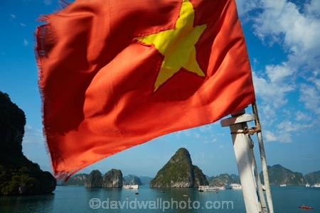 Asia;boat;boats;cruise-boat;cruise-boats;cruising;flag;flags;Galaxy-Premium-Boat;Galaxy-Premium-Cruise-Boats;Galaxy-Premium-Cruses;Galaxy-Premium-Tour-Boats;Ha-Long-Bay;Halong-Bay;karst-landscape;limestone-karsts;North-Vietnam;Northern-Vietnam;Qung-Ninh-Province;Quang-Ninh-Province;red-flag;red-flags;South-East-Asia;Southeast-Asia;tour-boat;tour-boats;tourism;tourist;tourist-boat;tourist-boats;tourists;travel-destination;UN-world-heritage-area;UN-world-heritage-site;UNESCO-World-Heritage-area;UNESCO-World-Heritage-Site;united-nations-world-heritage-area;united-nations-world-heritage-site;Vnh-H-Long;Vietnam;Vietnam-Flag;Vietnam-Flags;Vietnamese;Vietnamese-Flag;Vietnamese-Flags;world-heritage;world-heritage-area;world-heritage-areas;World-Heritage-Park;World-Heritage-site;World-Heritage-Sites