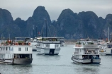 Asia;boat;boats;cruise-boat;cruise-boats;cruising;Ha-Long-Bay;Halong-Bay;North-Vietnam;Northern-Vietnam;Qung-Ninh-Province;Quang-Ninh-Province;South-East-Asia;Southeast-Asia;tour-boat;tour-boats;tourism;tourist;tourist-boat;tourist-boats;tourists;travel-destination;UN-world-heritage-area;UN-world-heritage-site;UNESCO-World-Heritage-area;UNESCO-World-Heritage-Site;united-nations-world-heritage-area;united-nations-world-heritage-site;Vnh-H-Long;Vietnam;Vietnamese;world-heritage;world-heritage-area;world-heritage-areas;World-Heritage-Park;World-Heritage-site;World-Heritage-Sites