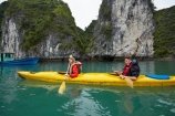 adventure;adventure-tourism;Asia;boat;boats;calm;canoe;canoeing;canoes;Ha-Long-Bay;Halong-Bay;karst-landscape;kayak;kayaker;kayakers;Kayakers-at-Ha-Long-Bay-UNESCO-World-Heritage-Site-,-Quang-Nin;kayaking;kayaks;limestone-karsts;North-Vietnam;Northern-Vietnam;paddle;paddler;paddlers;paddling;people;person;placid;Qung-Ninh-Province;Quang-Ninh-Province;quiet;reflected;reflection;reflections;sea-kayak;sea-kayaker;sea-kayakers;sea-kayaking;sea-kayaks;serene;smooth;South-East-Asia;Southeast-Asia;still;tourism;tourist;tourists;tranquil;UN-world-heritage-area;UN-world-heritage-site;UNESCO-World-Heritage-area;UNESCO-World-Heritage-Site;united-nations-world-heritage-area;united-nations-world-heritage-site;Vnh-H-Long;vacation;vacations;Vietnam;Vietnamese;water;world-heritage;world-heritage-area;world-heritage-areas;World-Heritage-Park;World-Heritage-site;World-Heritage-Sites