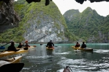 adventure;adventure-tourism;Asia;boat;boats;canoe;canoeing;canoes;cave;caves;Ha-Long-Bay;Halong-Bay;karst-landscape;kayak;kayaker;kayakers;kayaking;kayaks;limestone-karsts;North-Vietnam;Northern-Vietnam;paddle;paddler;paddlers;paddling;people;person;Qung-Ninh-Province;Quang-Ninh-Province;sea-cave;sea-caves;sea-kayak;sea-kayaker;sea-kayakers;sea-kayaking;sea-kayaks;seacave;seacaves;South-East-Asia;Southeast-Asia;tourism;tourist;tourists;UN-world-heritage-area;UN-world-heritage-site;UNESCO-World-Heritage-area;UNESCO-World-Heritage-Site;united-nations-world-heritage-area;united-nations-world-heritage-site;Vnh-H-Long;vacation;vacations;Vietnam;Vietnamese;water;world-heritage;world-heritage-area;world-heritage-areas;World-Heritage-Park;World-Heritage-site;World-Heritage-Sites
