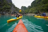 adventure;adventure-tourism;Asia;boat;boats;canoe;canoeing;canoes;Ha-Long-Bay;Halong-Bay;kayak;kayaker;kayakers;kayaking;kayaks;North-Vietnam;Northern-Vietnam;paddle;paddler;paddlers;paddling;people;person;Qung-Ninh-Province;Quang-Ninh-Province;sea-kayak;sea-kayaker;sea-kayakers;sea-kayaking;sea-kayaks;South-East-Asia;Southeast-Asia;tourism;tourist;tourists;UN-world-heritage-area;UN-world-heritage-site;UNESCO-World-Heritage-area;UNESCO-World-Heritage-Site;united-nations-world-heritage-area;united-nations-world-heritage-site;Vnh-H-Long;vacation;vacations;Vietnam;Vietnamese;water;world-heritage;world-heritage-area;world-heritage-areas;World-Heritage-Park;World-Heritage-site;World-Heritage-Sites