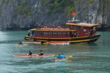 adventure;adventure-tourism;Asia;boat;boats;canoe;canoeing;canoes;Ha-Long-Bay;Halong-Bay;junk;junks;karst-landscape;kayak;kayaker;kayakers;kayaking;kayaks;limestone-karsts;North-Vietnam;Northern-Vietnam;paddle;paddler;paddlers;paddling;people;person;Qung-Ninh-Province;Quang-Ninh-Province;sea-kayak;sea-kayaker;sea-kayakers;sea-kayaking;sea-kayaks;South-East-Asia;Southeast-Asia;tourism;tourist;tourists;UN-world-heritage-area;UN-world-heritage-site;UNESCO-World-Heritage-area;UNESCO-World-Heritage-Site;united-nations-world-heritage-area;united-nations-world-heritage-site;Vnh-H-Long;vacation;vacations;Vietnam;Vietnamese;water;world-heritage;world-heritage-area;world-heritage-areas;World-Heritage-Park;World-Heritage-site;World-Heritage-Sites