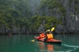 adventure;adventure-tourism;Asia;boat;boats;calm;canoe;canoeing;canoes;Ha-Long-Bay;Halong-Bay;karst-landscape;kayak;kayaker;kayakers;Kayakers-at-Ha-Long-Bay-UNESCO-World-Heritage-Site-;Quang-Ninh-Province;Vietnam;kayaking;kayaks;limestone-karsts;North-Vietnam;Northern-Vietnam;paddle;paddler;paddlers;paddling;people;person;placid;Qung-Ninh-Province;Quang-Ninh-Province;quiet;reflected;reflection;reflections;sea-kayak;sea-kayaker;sea-kayakers;sea-kayaking;sea-kayaks;serene;smooth;South-East-Asia;Southeast-Asia;still;tourism;tourist;tourists;tranquil;UN-world-heritage-area;UN-world-heritage-site;UNESCO-World-Heritage-area;UNESCO-World-Heritage-Site;united-nations-world-heritage-area;united-nations-world-heritage-site;Vnh-H-Long;vacation;vacations;Vietnam;Vietnamese;water;world-heritage;world-heritage-area;world-heritage-areas;World-Heritage-Park;World-Heritage-site;World-Heritage-Sites;model-released;MR