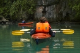 adventure;adventure-tourism;Asia;boat;boats;calm;canoe;canoeing;canoes;Ha-Long-Bay;Halong-Bay;karst-landscape;kayak;kayaker;kayakers;Kayakers-at-Ha-Long-Bay-UNESCO-World-Heritage-Site-;Quang-Ninh-Province;Vietnam;kayaking;kayaks;limestone-karsts;North-Vietnam;Northern-Vietnam;paddle;paddler;paddlers;paddling;people;person;placid;Qung-Ninh-Province;Quang-Ninh-Province;quiet;reflected;reflection;reflections;sea-kayak;sea-kayaker;sea-kayakers;sea-kayaking;sea-kayaks;serene;smooth;South-East-Asia;Southeast-Asia;still;tourism;tourist;tourists;tranquil;UN-world-heritage-area;UN-world-heritage-site;UNESCO-World-Heritage-area;UNESCO-World-Heritage-Site;united-nations-world-heritage-area;united-nations-world-heritage-site;Vnh-H-Long;vacation;vacations;Vietnam;Vietnamese;water;world-heritage;world-heritage-area;world-heritage-areas;World-Heritage-Park;World-Heritage-site;World-Heritage-Sites;model-released;MR