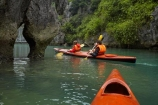 adventure;adventure-tourism;Asia;boat;boats;canoe;canoeing;canoes;Ha-Long-Bay;Halong-Bay;karst-landscape;kayak;kayaker;kayakers;Kayakers-at-Ha-Long-Bay-UNESCO-World-Heritage-Site-;Quang-Ninh-Province;Vietnam;kayaking;kayaks;limestone-karsts;North-Vietnam;Northern-Vietnam;paddle;paddler;paddlers;paddling;people;person;Qung-Ninh-Province;Quang-Ninh-Province;sea-kayak;sea-kayaker;sea-kayakers;sea-kayaking;sea-kayaks;South-East-Asia;Southeast-Asia;tourism;tourist;tourists;UN-world-heritage-area;UN-world-heritage-site;UNESCO-World-Heritage-area;UNESCO-World-Heritage-Site;united-nations-world-heritage-area;united-nations-world-heritage-site;Vnh-H-Long;vacation;vacations;Vietnam;Vietnamese;water;world-heritage;world-heritage-area;world-heritage-areas;World-Heritage-Park;World-Heritage-site;World-Heritage-Sites;model-released;MR