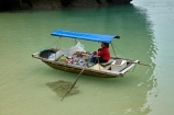 Asia;boat;boats;commerce;floating-shop;floating-shops;Ha-Long-Bay;Halong-Bay;North-Vietnam;Northern-Vietnam;people;person;Qung-Ninh-Province;Quang-Ninh-Province;retail-store;retailer;retailers;shop;shopping;shops;South-East-Asia;Southeast-Asia;store;stores;tourism;UN-world-heritage-area;UN-world-heritage-site;UNESCO-World-Heritage-area;UNESCO-World-Heritage-Site;united-nations-world-heritage-area;united-nations-world-heritage-site;Vnh-H-Long;Vietnam;Vietnamese;woman;women;world-heritage;world-heritage-area;world-heritage-areas;World-Heritage-Park;World-Heritage-site;World-Heritage-Sites