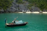 Asia;boat;boats;fisher;fisherman;fishermen;fishers;fishing-boat;fishing-boats;Ha-Long-Bay;Halong-Bay;karst-landscape;limestone-karsts;North-Vietnam;Northern-Vietnam;people;person;Qung-Ninh-Province;Quang-Ninh-Province;South-East-Asia;Southeast-Asia;tourism;UN-world-heritage-area;UN-world-heritage-site;UNESCO-World-Heritage-area;UNESCO-World-Heritage-Site;united-nations-world-heritage-area;united-nations-world-heritage-site;Vnh-H-Long;Vietnam;Vietnamese;world-heritage;world-heritage-area;world-heritage-areas;World-Heritage-Park;World-Heritage-site;World-Heritage-Sites