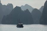 Asia;boat;boats;cruise-boat;cruise-boats;cruising;Ha-Long-Bay;Halong-Bay;karst-landscape;limestone-karsts;monochromatic;monochrome;North-Vietnam;Northern-Vietnam;Qung-Ninh-Province;Quang-Ninh-Province;South-East-Asia;Southeast-Asia;tour-boat;tour-boats;tourism;tourist;tourist-boat;tourist-boats;tourists;travel-destination;UN-world-heritage-area;UN-world-heritage-site;UNESCO-World-Heritage-area;UNESCO-World-Heritage-Site;united-nations-world-heritage-area;united-nations-world-heritage-site;Vnh-H-Long;Vietnam;Vietnamese;world-heritage;world-heritage-area;world-heritage-areas;World-Heritage-Park;World-Heritage-site;World-Heritage-Sites