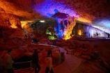 Asia;cave;cavern;caverns;caves;colored-lighting;coloured-lighting;geological-feature;Ha-Long-Bay;Halong-Bay;Hang-Sung-Sot-Cave;light;lighting;limestone-cave;limestone-formations;North-Vietnam;Northern-Vietnam;people;person;Qung-Ninh-Province;Quang-Ninh-Province;South-East-Asia;Southeast-Asia;stalactite;stalactites;stalagmite;stalagmites;Sung-Sot-Cave;Surprise-Cave;tourism;tourist;tourists;UN-world-heritage-area;UN-world-heritage-site;under_ground;underground;UNESCO-World-Heritage-area;UNESCO-World-Heritage-Site;united-nations-world-heritage-area;united-nations-world-heritage-site;Vnh-H-Long;Vietnam;Vietnamese;world-heritage;world-heritage-area;world-heritage-areas;World-Heritage-Park;World-Heritage-site;World-Heritage-Sites