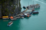 Asia;boat;boats;cruise-boat;cruise-boats;cruising;dock;docks;Ha-Long-Bay;Halong-Bay;jetties;jetty;karst-landscape;limestone-karsts;North-Vietnam;Northern-Vietnam;pier;piers;Qung-Ninh-Province;Quang-Ninh-Province;quay;quays;South-East-Asia;Southeast-Asia;tour-boat;tour-boats;tourism;tourist;tourist-boat;tourist-boats;tourists;travel-destination;UN-world-heritage-area;UN-world-heritage-site;UNESCO-World-Heritage-area;UNESCO-World-Heritage-Site;united-nations-world-heritage-area;united-nations-world-heritage-site;Vnh-H-Long;Vietnam;Vietnamese;waterside;wharf;wharfes;wharves;world-heritage;world-heritage-area;world-heritage-areas;World-Heritage-Park;World-Heritage-site;World-Heritage-Sites