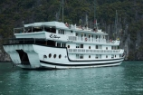 Asia;Bhaja-Cruise-Boat;Bhaja-Luxury-Cruise-Boat;boat;boats;cruise-boat;cruise-boats;cruising;Ha-Long-Bay;Halong-Bay;North-Vietnam;Northern-Vietnam;Qung-Ninh-Province;Quang-Ninh-Province;South-East-Asia;Southeast-Asia;tour-boat;tour-boats;tourism;tourist;tourist-boat;tourist-boats;tourists;travel-destination;UN-world-heritage-area;UN-world-heritage-site;UNESCO-World-Heritage-area;UNESCO-World-Heritage-Site;united-nations-world-heritage-area;united-nations-world-heritage-site;Vnh-H-Long;Vietnam;Vietnamese;world-heritage;world-heritage-area;world-heritage-areas;World-Heritage-Park;World-Heritage-site;World-Heritage-Sites