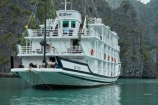 Asia;Bhaja-Cruise-Boat;Bhaja-Luxury-Cruise-Boat;boat;boats;cruise-boat;cruise-boats;cruising;Ha-Long-Bay;Halong-Bay;karst-landscape;limestone-karsts;North-Vietnam;Northern-Vietnam;Qung-Ninh-Province;Quang-Ninh-Province;South-East-Asia;Southeast-Asia;tour-boat;tour-boats;tourism;tourist;tourist-boat;tourist-boats;tourists;travel-destination;UN-world-heritage-area;UN-world-heritage-site;UNESCO-World-Heritage-area;UNESCO-World-Heritage-Site;united-nations-world-heritage-area;united-nations-world-heritage-site;Vnh-H-Long;Vietnam;Vietnamese;world-heritage;world-heritage-area;world-heritage-areas;World-Heritage-Park;World-Heritage-site;World-Heritage-Sites