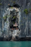 Asia;Ha-Long-Bay;Halong-Bay;karst-landscape;limestone-karsts;North-Vietnam;Northern-Vietnam;Qung-Ninh-Province;Quang-Ninh-Province;shrine;shrines;South-East-Asia;Southeast-Asia;tourism;UN-world-heritage-area;UN-world-heritage-site;UNESCO-World-Heritage-area;UNESCO-World-Heritage-Site;united-nations-world-heritage-area;united-nations-world-heritage-site;Vnh-H-Long;Vietnam;Vietnamese;world-heritage;world-heritage-area;world-heritage-areas;World-Heritage-Park;World-Heritage-site;World-Heritage-Sites