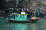 Asia;boat;boats;fishing-boat;fishing-boats;squid-fishing-boat;calamari-fishing-boat;Ha-Long-Bay;Halong-Bay;North-Vietnam;Northern-Vietnam;Qung-Ninh-Province;Quang-Ninh-Province;South-East-Asia;Southeast-Asia;squid-boat;squid-fishing-boat;tourism;UN-world-heritage-area;UN-world-heritage-site;UNESCO-World-Heritage-area;UNESCO-World-Heritage-Site;united-nations-world-heritage-area;united-nations-world-heritage-site;Vnh-H-Long;Vietnam;Vietnamese;world-heritage;world-heritage-area;world-heritage-areas;World-Heritage-Park;World-Heritage-site;World-Heritage-Sites