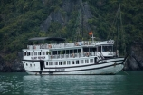 Asia;boat;boats;cruise-boat;cruise-boats;cruising;Galaxy-Premium-Boat;Galaxy-Premium-Cruise-Boats;Galaxy-Premium-Cruses;Galaxy-Premium-Tour-Boats;Ha-Long-Bay;Halong-Bay;North-Vietnam;Northern-Vietnam;Qung-Ninh-Province;Quang-Ninh-Province;South-East-Asia;Southeast-Asia;tour-boat;tour-boats;tourism;tourist;tourist-boat;tourist-boats;tourists;travel-destination;UN-world-heritage-area;UN-world-heritage-site;UNESCO-World-Heritage-area;UNESCO-World-Heritage-Site;united-nations-world-heritage-area;united-nations-world-heritage-site;Vnh-H-Long;Vietnam;Vietnamese;world-heritage;world-heritage-area;world-heritage-areas;World-Heritage-Park;World-Heritage-site;World-Heritage-Sites