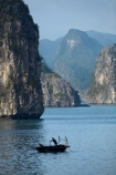 Asia;boat;boats;fishing-boat;fishing-boats;Ha-Long-Bay;Halong-Bay;karst-landscape;limestone-karsts;North-Vietnam;Northern-Vietnam;Qung-Ninh-Province;Quang-Ninh-Province;South-East-Asia;Southeast-Asia;tourism;UN-world-heritage-area;UN-world-heritage-site;UNESCO-World-Heritage-area;UNESCO-World-Heritage-Site;united-nations-world-heritage-area;united-nations-world-heritage-site;Vnh-H-Long;Vietnam;Vietnamese;world-heritage;world-heritage-area;world-heritage-areas;World-Heritage-Park;World-Heritage-site;World-Heritage-Sites