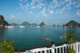 adventure;adventure-tourism;Asia;boat;boats;canoe;canoeing;canoes;cruise-boat;cruise-boats;cruises;Ha-Long-Bay;Halong-Bay;karst-landscape;kayak;kayaker;kayakers;kayaking;kayaks;limestone-karsts;North-Vietnam;Northern-Vietnam;paddle;paddler;paddlers;paddling;people;person;Qung-Ninh-Province;Quang-Ninh-Province;sea-kayak;sea-kayaker;sea-kayakers;sea-kayaking;sea-kayaks;South-East-Asia;Southeast-Asia;tour-boat;tour-boats;tourism;tourist;tourist-boat;tourist-boats;tourists;UN-world-heritage-area;UN-world-heritage-site;UNESCO-World-Heritage-area;UNESCO-World-Heritage-Site;united-nations-world-heritage-area;united-nations-world-heritage-site;Vnh-H-Long;vacation;vacations;Vietnam;Vietnamese;water;world-heritage;world-heritage-area;world-heritage-areas;World-Heritage-Park;World-Heritage-site;World-Heritage-Sites