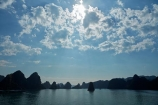 Asia;blue-sky;cloud;clouds;Ha-Long-Bay;Halong-Bay;karst-landscape;limestone-karsts;North-Vietnam;Northern-Vietnam;Qung-Ninh-Province;Quang-Ninh-Province;skies;sky;South-East-Asia;Southeast-Asia;sun;tourism;UN-world-heritage-area;UN-world-heritage-site;UNESCO-World-Heritage-area;UNESCO-World-Heritage-Site;united-nations-world-heritage-area;united-nations-world-heritage-site;Vnh-H-Long;Vietnam;Vietnamese;world-heritage;world-heritage-area;world-heritage-areas;World-Heritage-Park;World-Heritage-site;World-Heritage-Sites