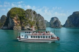 Asia;boat;boats;cruise-boat;cruise-boats;cruising;Ha-Long-Bay;Halong-Bay;karst-landscape;limestone-karsts;North-Vietnam;Northern-Vietnam;Qung-Ninh-Province;Quang-Ninh-Province;South-East-Asia;Southeast-Asia;tour-boat;tour-boats;tourism;tourist;tourist-boat;tourist-boats;tourists;travel-destination;UN-world-heritage-area;UN-world-heritage-site;UNESCO-World-Heritage-area;UNESCO-World-Heritage-Site;united-nations-world-heritage-area;united-nations-world-heritage-site;Vnh-H-Long;Vietnam;Vietnamese;world-heritage;world-heritage-area;world-heritage-areas;World-Heritage-Park;World-Heritage-site;World-Heritage-Sites
