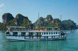 Asia;boat;boats;cruise-boat;cruise-boats;cruising;Ha-Long-Bay;Halong-Bay;karst-landscape;limestone-karsts;North-Vietnam;Northern-Vietnam;Oasis-Bay-Cruise-Boat;Oasis-Bay-Cruises;Qung-Ninh-Province;Quang-Ninh-Province;South-East-Asia;Southeast-Asia;tour-boat;tour-boats;tourism;tourist;tourist-boat;tourist-boats;tourists;travel-destination;UN-world-heritage-area;UN-world-heritage-site;UNESCO-World-Heritage-area;UNESCO-World-Heritage-Site;united-nations-world-heritage-area;united-nations-world-heritage-site;Vnh-H-Long;Vietnam;Vietnamese;world-heritage;world-heritage-area;world-heritage-areas;World-Heritage-Park;World-Heritage-site;World-Heritage-Sites
