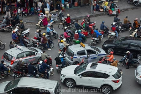 Asia;bike;bikes;bottleneck;busy-intersection;car;cars;commuter;commuters;congestion;crazy-traffic;gridlock;Hanoi;intersection;intersections;motorbike;motorbikes;motorcycle;motorcycles;motorscooter;motorscooters;mulitlaned;multi_lane;multi_laned-raod;multi_laned-road;multilane;networks;people;person;road-system;road-systems;roading;roading-network;roading-system;rush-hour;scooter;scooters;South-East-Asia;Southeast-Asia;step_through;step_throughs;street;street-scene;street-scenes;streets;traffic;traffic-jam;traffic-jams;transport;transport-network;transport-networks;transport-system;transport-systems;transportation;transportation-system;transportation-systems;Vietnam;Vietnamese