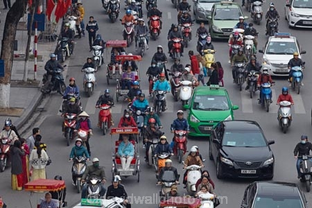 Asia;Asian;bike;bikes;bottleneck;busy;car;cars;cities;city;commute;commuter;commuters;commuting;congestion;Dinh-Tien-Hoang;downtown;grid_lock;gridlock;Hanoi;heavy-traffic;motorbike;motorbikes;motorcycle;motorcycles;motorscooter;motorscooters;mulitlaned;multi_lane;multi_laned-raod;multi_laned-road;multilane;networks;one-way;one-way-street;one_way;one_way-street;people;person;rickshaw;rickshaws;road;road-system;road-systems;roading;roading-network;roading-system;roads;rush-hour;scooter;scooters;snarl_up;snarlup;South-East-Asia;Southeast-Asia;step_through;step_throughs;street;street-scene;street-scenes;streets;three_wheeler;three_wheelers;traffic;traffic-congestion;traffic-jam;traffic-jams;transport;transport-network;transport-networks;transport-system;transport-systems;transportation;transportation-system;transportation-systems;tuk-tuk;tuk-tuks;tuk_tuk;tuk_tuks;tuktuk;tuktuks;Vietnam;Vietnamese;view;viewpoint;viewpoints