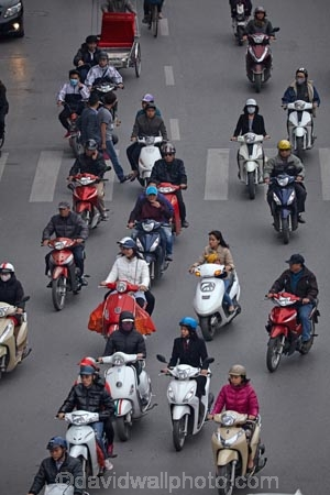 Asia;Asian;bike;bikes;bottleneck;busy;cities;city;commute;commuter;commuters;commuting;congestion;Dinh-Tien-Hoang;downtown;grid_lock;gridlock;Hanoi;heavy-traffic;motorbike;motorbikes;motorcycle;motorcycles;motorscooter;motorscooters;one-way;one-way-street;one_way;one_way-street;people;person;road;road-system;roading;roads;rush-hour;scooter;scooters;snarl_up;snarlup;South-East-Asia;Southeast-Asia;step_through;step_throughs;street;street-scene;street-scenes;streets;traffic;traffic-congestion;traffic-jam;traffic-jams;transport;transport-network;transport-networks;transportation;transportation-system;transportation-systems;Vietnam;Vietnamese;view;viewpoint;viewpoints