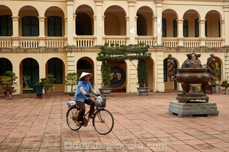 Asia;Asian;bicycle;bicycles;bike;bikes;cycle;cycler;cyclers;cycles;cyclist;cyclists;Forbidden-City;Hanoi;Hanoi-Citadel;heritage;historic;historic-place;historic-places;historical;historical-place;historical-places;history;Imperial-Citadel;Imperial-Citadel-of-Thang-Long;Imperial-City;old;push-bike;push-bikes;push_bike;push_bikes;pushbike;pushbikes;South-East-Asia;Southeast-Asia;tradition;traditional;UN-world-heritage-area;UN-world-heritage-site;UNESCO-World-Heritage-area;UNESCO-World-Heritage-Site;united-nations-world-heritage-area;united-nations-world-heritage-site;Vietnam;Vietnamese;world-heritage;world-heritage-area;world-heritage-areas;World-Heritage-Park;World-Heritage-site;World-Heritage-Sites