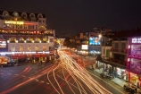 Asia;bar;bars;cafe;cafes;car;car-lights;cars;City-View-Cafe;coffee-shop;coffee-shops;dark;dusk;evening;Hanoi;Highlands-Coffee;intersection;intersections;Legends-Beer;light;light-trails;lights;long-exposure;night;night-time;night_time;Old-Quarter;restaurant;restaurants;South-East-Asia;Southeast-Asia;street;street-scene;street-scenes;streets;tail-light;tail-lights;tail_light;tail_lights;time-exposure;time-exposures;time_exposure;traffic;twilight;Vietnam;Vietnamese