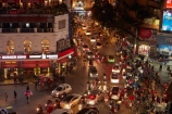 Asia;bike;bikes;bottleneck;busy-intersection;car;car-lights;cars;commuter;commuters;congestion;dark;Dinh-Tien-Hoang;dusk;evening;gridlock;Hanoi;intersection;intersections;light;light-trails;lights;long-exposure;motorbike;motorbikes;motorcycle;motorcycles;motorscooter;motorscooters;mulitlaned;multi_lane;multi_laned-raod;multi_laned-road;multilane;networks;night;night-time;night_time;Old-Quarter;people;person;road-system;road-systems;roading;roading-network;roading-system;rush-hour;scooter;scooters;South-East-Asia;Southeast-Asia;step_through;step_throughs;street;street-scene;street-scenes;streets;tail-light;tail-lights;tail_light;tail_lights;traffic;traffic-jam;traffic-jams;transport;transport-network;transport-networks;transport-system;transport-systems;transportation;transportation-system;transportation-systems;twilight;Vietnam;Vietnamese