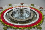 Asia;Asian;fountain;fountains;Hanoi;South-East-Asia;Southeast-Asia;Vietnam;Vietnamese;water-feature;water-features