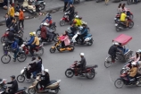 Asia;Asian;bike;bikes;bottleneck;busy;car;cars;cities;city;commute;commuter;commuters;commuting;congestion;Dinh-Tien-Hoang;downtown;grid_lock;gridlock;Hanoi;heavy-traffic;intersection;intersections;motorbike;motorbikes;motorcycle;motorcycles;motorscooter;motorscooters;mulitlaned;multi_lane;multi_laned-raod;multi_laned-road;multilane;networks;people;person;road;road-system;road-systems;roading;roading-network;roading-system;roads;rush-hour;scooter;scooters;snarl_up;snarlup;South-East-Asia;Southeast-Asia;step_through;step_throughs;street;street-scene;street-scenes;streets;traffic;traffic-congestion;traffic-jam;traffic-jams;transport;transport-network;transport-networks;transport-system;transport-systems;transportation;transportation-system;transportation-systems;Vietnam;Vietnamese;view;viewpoint;viewpoints