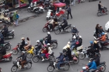 Asia;Asian;bike;bikes;bottleneck;busy;busy-intersection;cities;city;commute;commuter;commuters;commuting;congestion;crazy-traffic;Dinh-Tien-Hoang;downtown;grid_lock;gridlock;Hanoi;heavy-traffic;intersection;intersections;motorbike;motorbikes;motorcycle;motorcycles;motorscooter;motorscooters;people;person;road;road-system;roading;roads;rush-hour;scooter;scooters;snarl_up;snarlup;South-East-Asia;Southeast-Asia;step_through;step_throughs;street;street-scene;street-scenes;streets;traffic;traffic-congestion;traffic-jam;traffic-jams;transport;transport-network;transport-networks;transportation;transportation-system;transportation-systems;Vietnam;Vietnamese;view;viewpoint;viewpoints