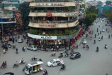 Asia;bar;bars;bike;bikes;busy-intersection;cafe;cafes;car;cars;City-View-Cafe;coffee-shop;coffee-shops;commuter;commuters;Dinh-Tien-Hoang;Hanoi;Highlands-Coffee;intersection;intersections;Legends-Beer;motorbike;motorbikes;motorcycle;motorcycles;motorscooter;motorscooters;mulitlaned;multi_lane;multi_laned-raod;multi_laned-road;multilane;networks;people;person;restaurant;restaurants;road-system;road-systems;roading;roading-network;roading-system;scooter;scooters;South-East-Asia;Southeast-Asia;step_through;step_throughs;street;street-scene;street-scenes;streets;traffic;transport;transport-network;transport-networks;transport-system;transport-systems;transportation;transportation-system;transportation-systems;Vietnam;Vietnamese