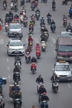 Asia;Asian;bike;bikes;bottleneck;busy;car;cars;cities;city;commute;commuter;commuters;commuting;congestion;Dinh-Tien-Hoang;downtown;grid_lock;gridlock;Hanoi;heavy-traffic;motorbike;motorbikes;motorcycle;motorcycles;motorscooter;motorscooters;mulitlaned;multi_lane;multi_laned-raod;multi_laned-road;multilane;networks;one-way;one-way-street;one_way;one_way-street;people;person;road;road-system;road-systems;roading;roading-network;roading-system;roads;rush-hour;scooter;scooters;snarl_up;snarlup;South-East-Asia;Southeast-Asia;step_through;step_throughs;street;street-scene;street-scenes;streets;traffic;traffic-congestion;traffic-jam;traffic-jams;transport;transport-network;transport-networks;transport-system;transport-systems;transportation;transportation-system;transportation-systems;Vietnam;Vietnamese;view;viewpoint;viewpoints
